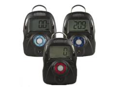 MP100 一氧化碳检测仪(大量库存)