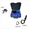 LB-7026型 环境监测LB-7026型便携式油烟检测仪