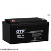 欧托匹6FM65-12蓄电池