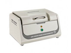 EDX1800B 废塑料液化学成分分析仪