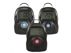 MP100 便携式硫化氢检测仪(大量现货)