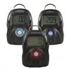 MP100 手持式氧气检测仪(IP67)
