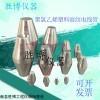 聚氯乙烯塑料波紋電線管
