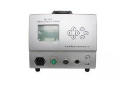 LB-2400恒温恒流连续自动大气采样器 厂家