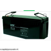 欧托匹6FM-150蓄电池品质报价