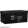 欧托匹6FM-250蓄电池品质批发报价