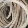 10*10 芳纶盘根 芳纶纤维盘根 填料高速轴耐高温密封绳