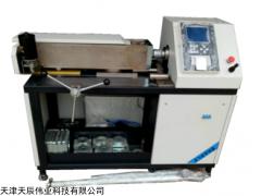 YJZ-500A 武威臥式高強螺栓檢測儀