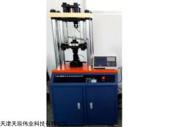YJD-500D 酒泉立式高強螺栓(液顯)