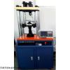YJD-500D 酒泉立式高强螺栓(液显)