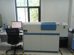 美國熱電光譜儀維修