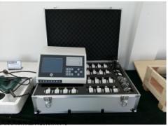 SSHY-24 嘉峪關抗滑移系數檢測儀