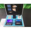 LB-CNPT(B 便携式多参数水质检测仪COD氨氮总磷总氮