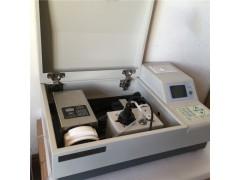 LB-50A  BOD快速测定仪LB-50A