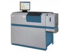 ARL3460 光譜儀維護保養