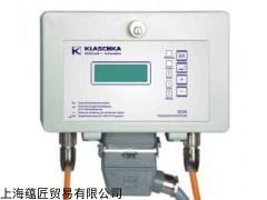 KLASCHKA继电器 GRN1/110ba-1.4-1K-230VAC