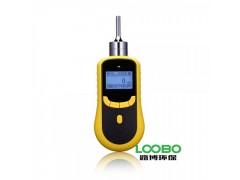 LZ-BZ便携式室内空气质量检测仪 现货