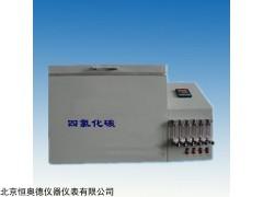 HAD-WK2 微电脑吸附仪