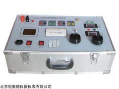 HYH-JBC-03 微电脑继电保护测试仪