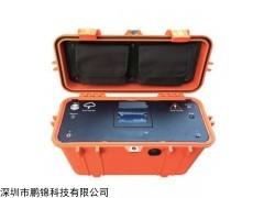 PJB1 石油化工专用管线探测仪