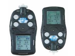 MP400 扩散式多气体检测仪(现货包邮)