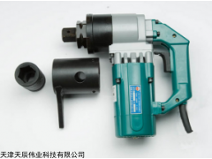 PIB-DY-30J 文昌扭剪型电动扳手
