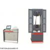 WES 琼海电液伺服钢绞线试验机