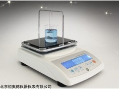 HAD-J300G 电子液体密度计