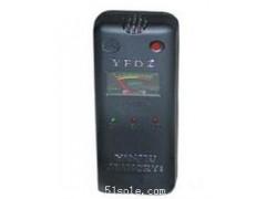 国产YJ0118-1矿用酒精测试仪