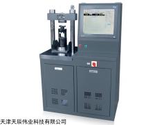 DYE-300S 东方电脑全自动恒应力试验机