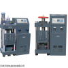 DYE-2000 澄迈电液式压力试验机