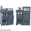 DYE-3000 临高电液式压力试验机