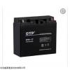 欧托匹6FM17-12蓄电池12V17Ah20HR