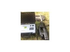 可检测沥青烟的LB-7022油烟监测仪