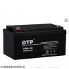 欧托匹6FM65-12蓄电池12V65Ah20HR