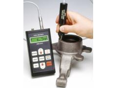 RMG 4015 手持式裂纹测深仪(顺丰包邮)