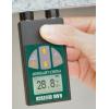 Pocket-LEPTOSKOP 涂层测厚仪(德国进口)