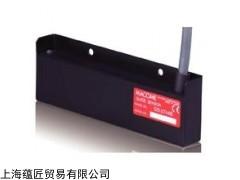 MACOME磁性开关LS-127UA