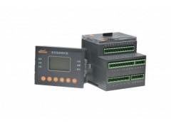 ALP320-1 安科瑞低压智能保护器