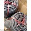耐腐蚀生产石墨接地绳
