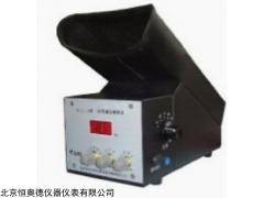 HA/BD-II-118 亮点闪烁仪