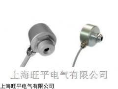 ETX50A在线式红外测温仪