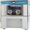 NVN-800S 低浓度称量恒温恒湿系统路博
