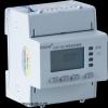 DJSF1352-F直流电压0-1000V