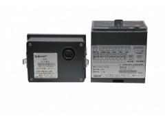 ALP320-25/M 智能低压线路保护装置