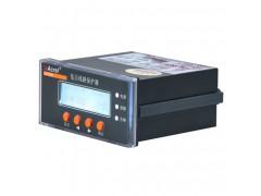 ALP300-5/J ALP300保护器