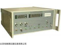 HAD-IT5 雷管电参数测量仪