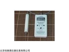 CD-SWP-100 土壤水势测定仪