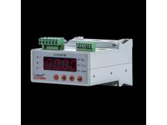 ALP300-5/KC 交流单相电机保护器
