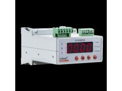 ALP300-25 单相低压马达保护器